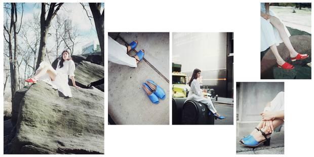 5-marcas-moda-made-in-spain-debes-seguir-about-arianne