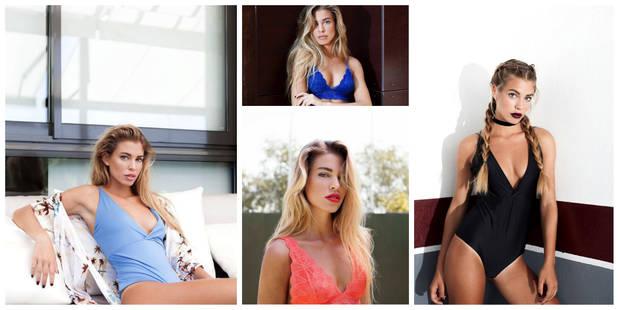 5-marcas-moda-made-in-spain-debes-seguir-black-limba