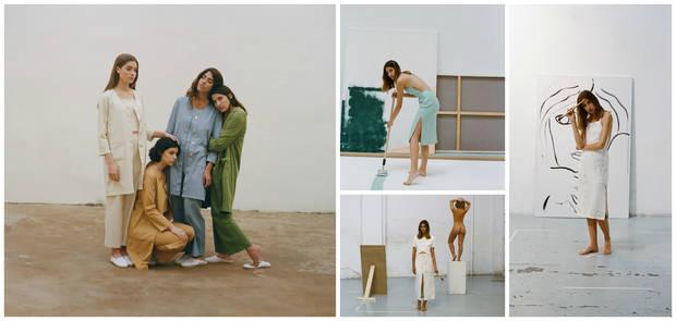 5-marcas-moda-made-in-spain-debes-seguir-paloma-wool