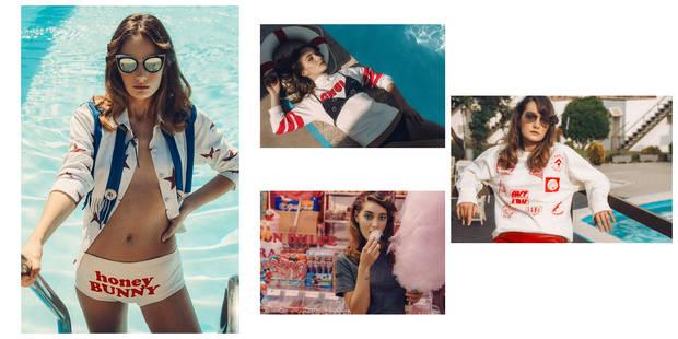 5-marcas-moda-made-in-spain-debes-seguir-rarely-collage