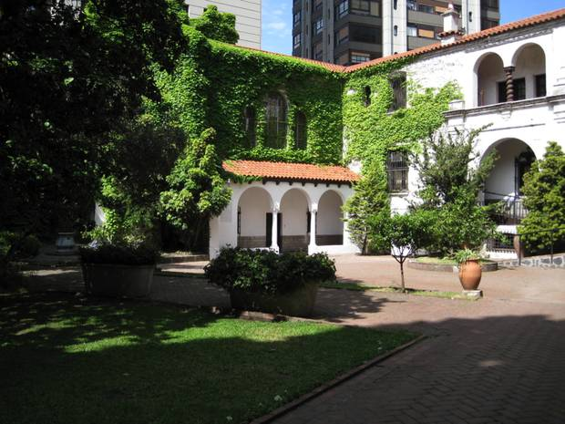 Paseo verano por Buenos Aires_colonial1