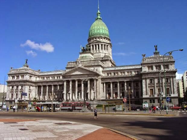 Paseo verano por Buenos Aires_grecorromana2