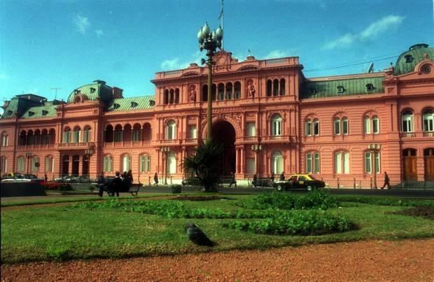 Paseo verano por Buenos Aires_romantica_1