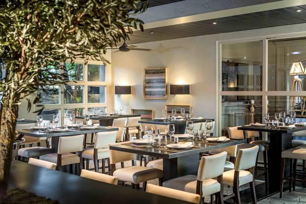 6-restaurantes-imprescindibles-madrid-tienes-probar-ataclub-2