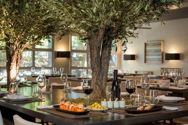 6-restaurantes-imprescindibles-madrid-tienes-probar-ataclub