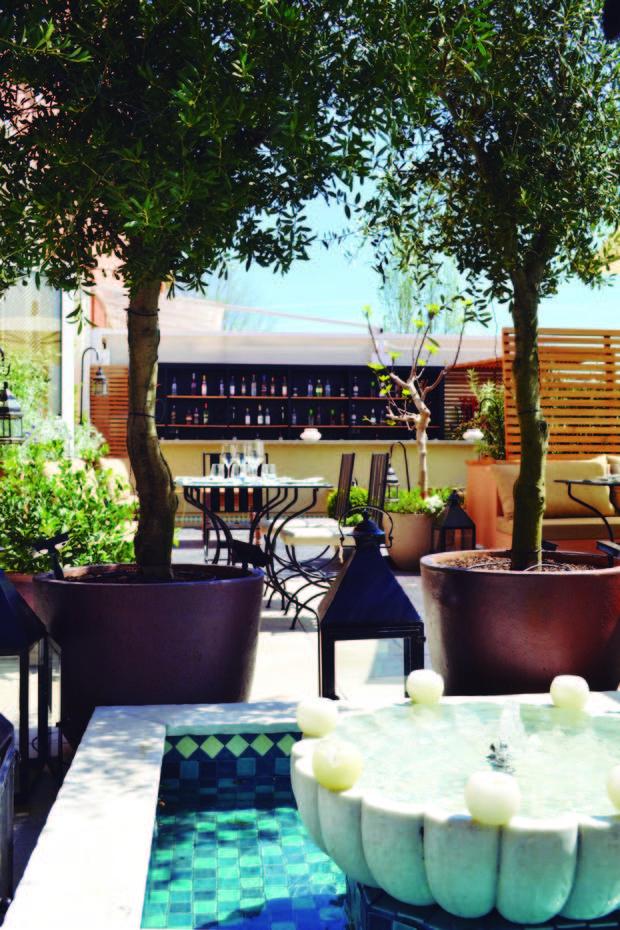 6-restaurantes-imprescindibles-madrid-tienes-probar-du-liban