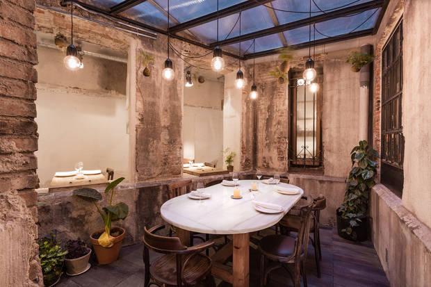6-restaurantes-de-madrid-tienes-probar-fismuler-local-decoracion