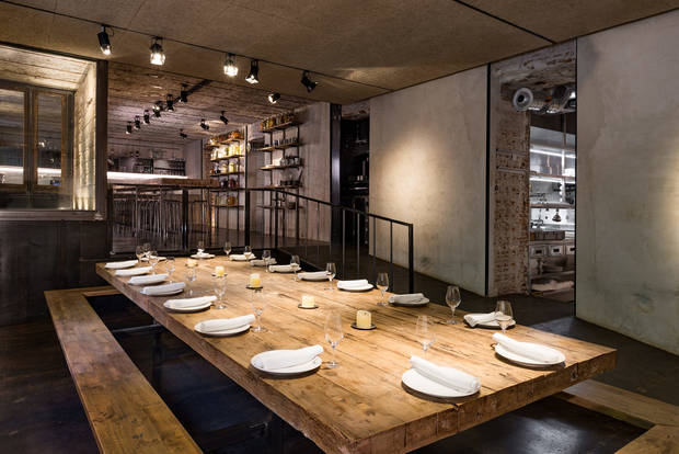 6-restaurantes-de-madrid-tienes-probar-fismuler-local