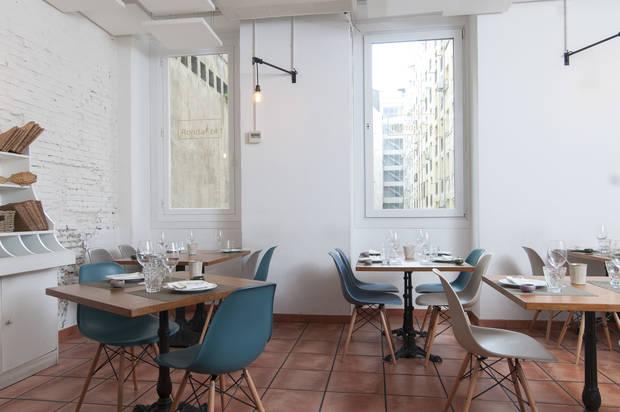 6-restaurantes-imprescindibles-madrid-tienes-probar-ronda-14-1