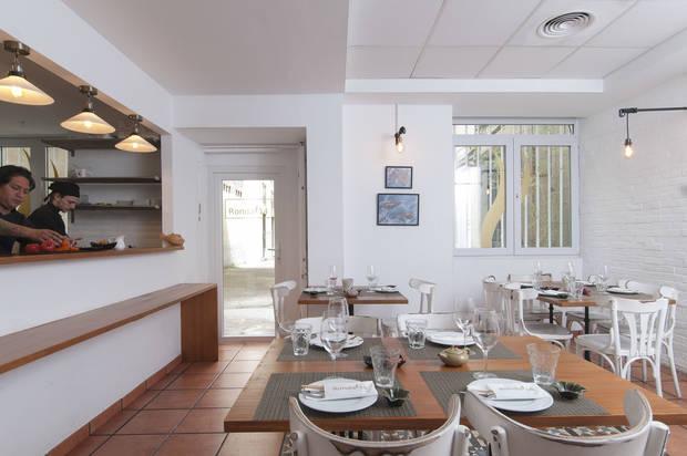 6-restaurantes-de-madrid-tienes-probar-ronda-14-2