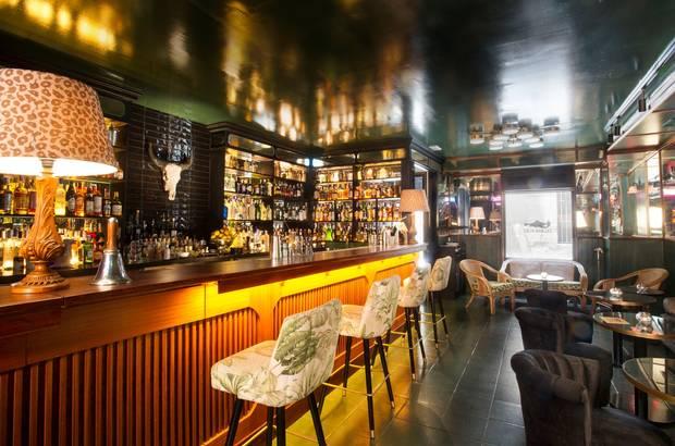 6-restaurantes-imprescindibles-madrid-tienes-probar-salmon-guru-2