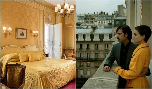 hoteles_cine_chevalier_paris