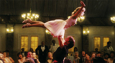 hoteles_cine_dirtydancing_virginia