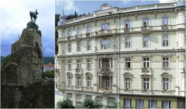 hoteles_cine_granhotelbudapest
