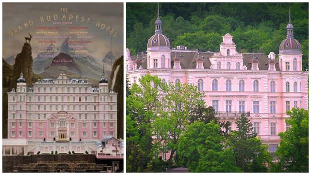 hoteles_cine_granhotelbudapest_karlovyvary