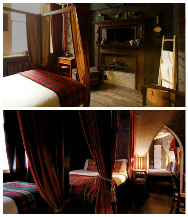 hoteles_cine_harrypotter_londres