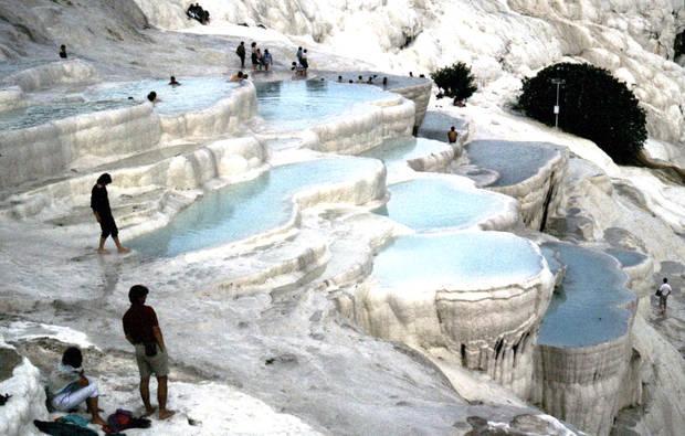 lagos_y_piscinas_naturales_pamukkale_turquia