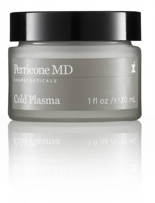 cosmeticos milagrosos olvidarte del botox cold plasma Perricone
