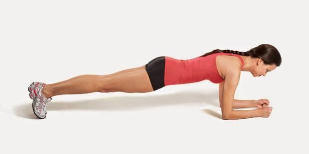 5 ejercicios quemar grasa en casa_Transverso