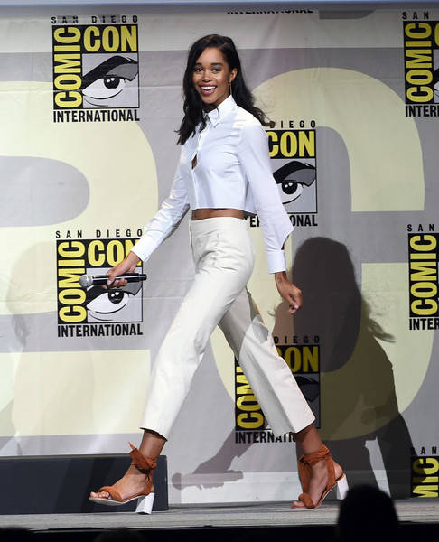 comic-con-san-diego-laura-harrier