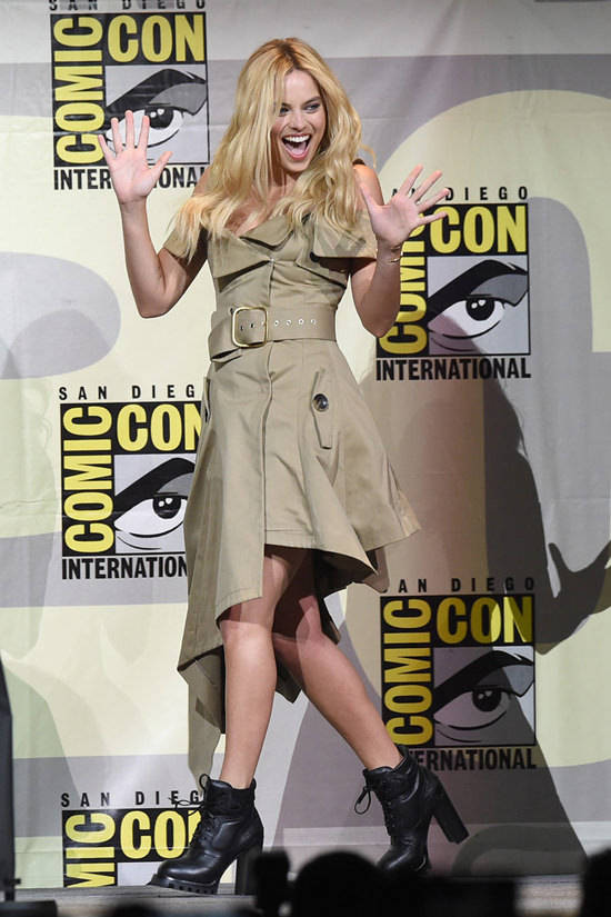 comic-con-san-diego-margot-robbie
