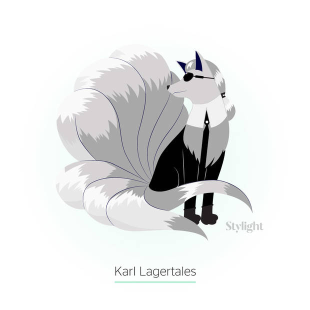 pokemon-fashion-karl