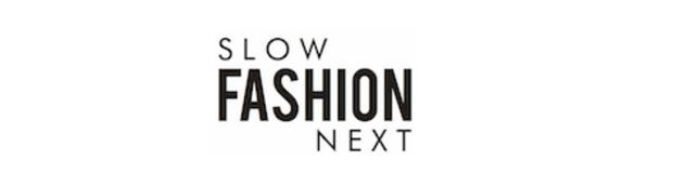 slow-fashion-tendencias-cuidan-medio-ambiente-slow-fashion-next-logo