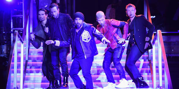 ultima-parada-vegas-backstreet-boys