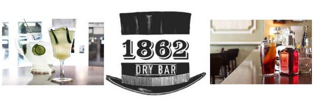 7-coctelerias-imprescindibles-refrescarnos-este-verano-1862-dry-bar