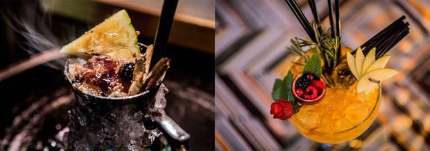 7-coctelerias-imprescindibles-refrescarnos-este-verano-bocachica-barcelona-coaster-awards-cocteles