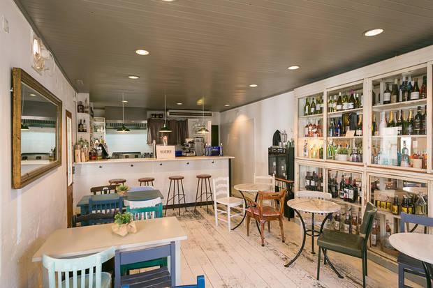 7-coctelerias-imprescindibles-refrescarnos-este-verano-ulisses-bar