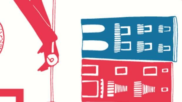 agenda-imprescindibles-fin-de-semana-buskerai-barcelona