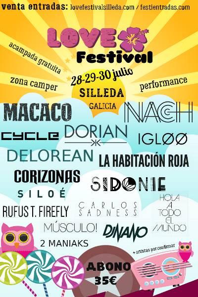 agenda-imprescindibles-fin-de-semana-love-festival