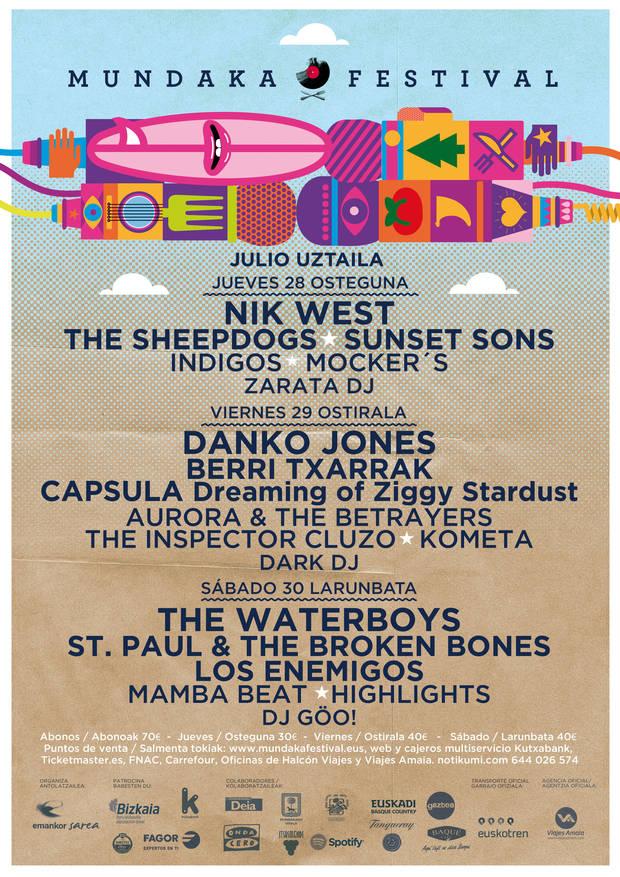agenda-imprescindibles-fin-de-semana-mundaka-festival
