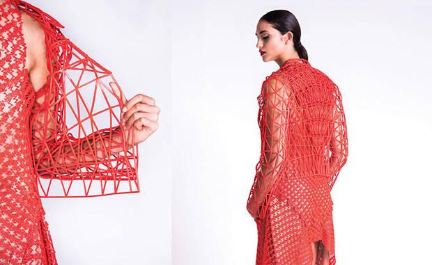 impresion-3d-futuro-la-moda-ya-esta-aqui-coleccion-danit-peleg-impresion-3d-liberte-jacket