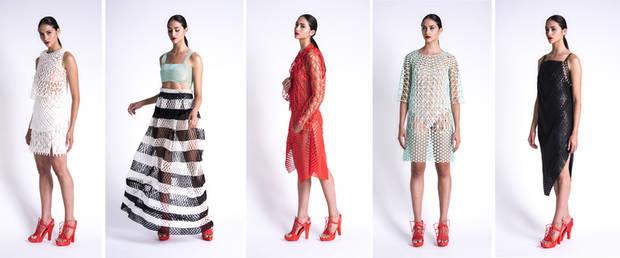 impresion-3d-futuro-la-moda-ya-esta-aqui-coleccion-danit-peleg-impresion-3d