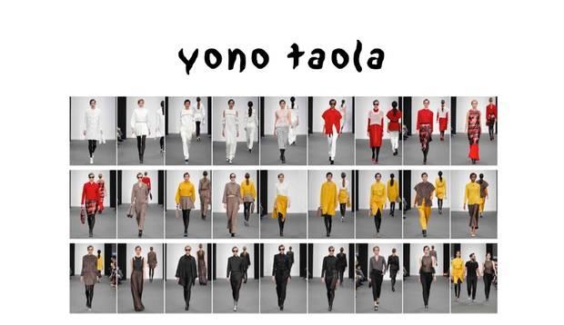 impresion-3d-futuro-la-moda-ya-esta-aqui-yono-taola