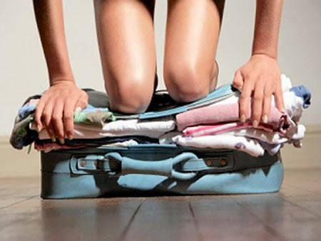 trucos-maleta-perfecta_1