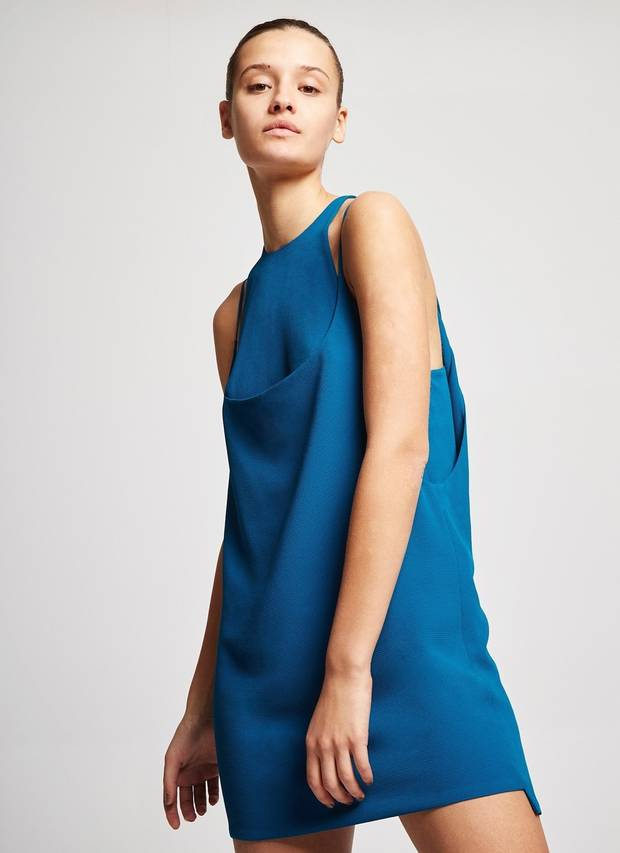 15-vestidos-24-7-para-verano-estilo-adolfo-dominguez