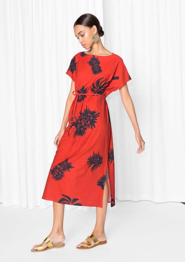 15-vestidos-24-7-para-verano-estilo-and-other-stories