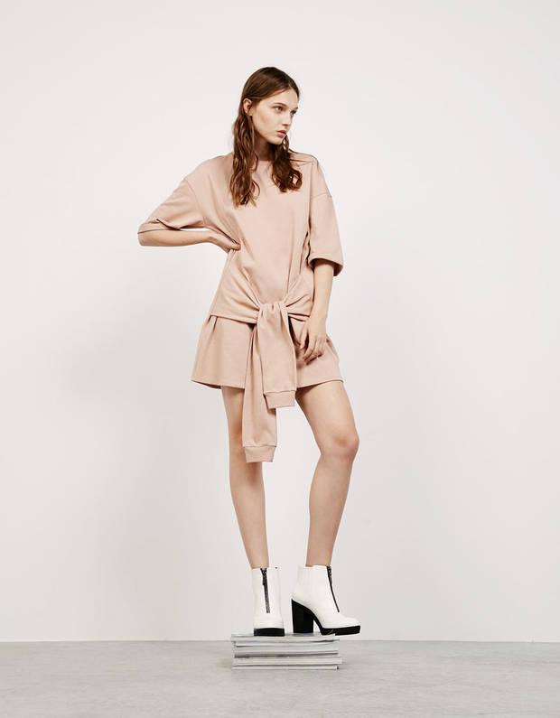 15-vestidos-24-7-para-verano-estilo-bershka