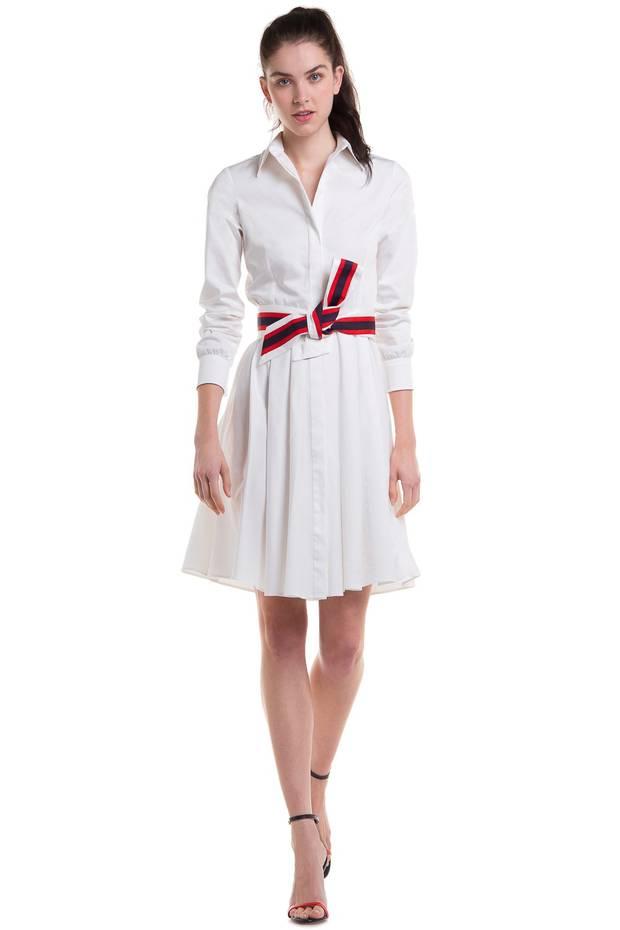 15-vestidos-24-7-para-verano-estilo-el-ganso