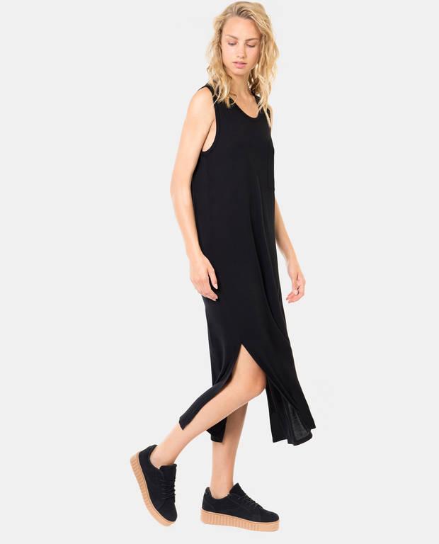 15-vestidos-24-7-para-verano-estilo-fridays-project