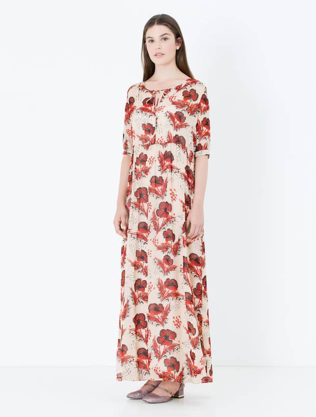 15-vestidos-24-7-para-verano-estilo-max-co