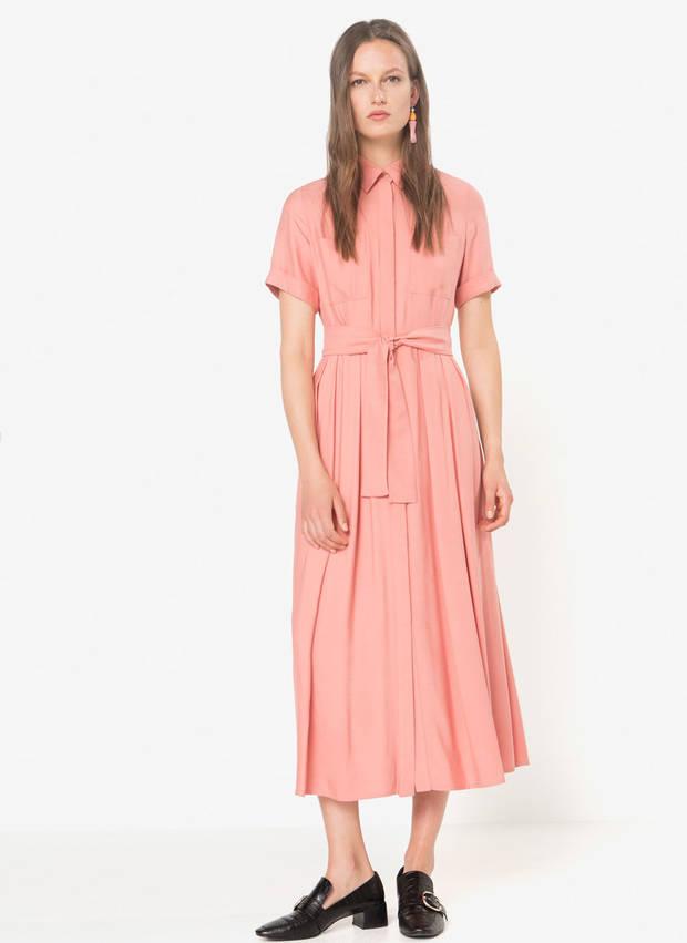 15-vestidos-24-7-para-verano-estilo-uterque