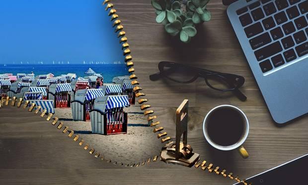 bolsillos-a-cubierto-ahorrar-en-vacaciones-es-posible-trabajo-playa