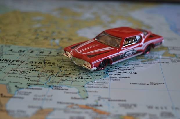 bolsillos-a-cubierto-ahorrar-en-vacaciones-es-posible-transporte-terrestre-coche