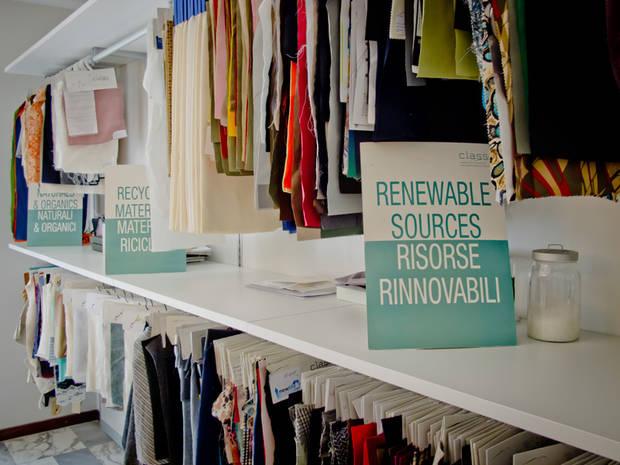 moda-sostenible-nuevos-materiales 4