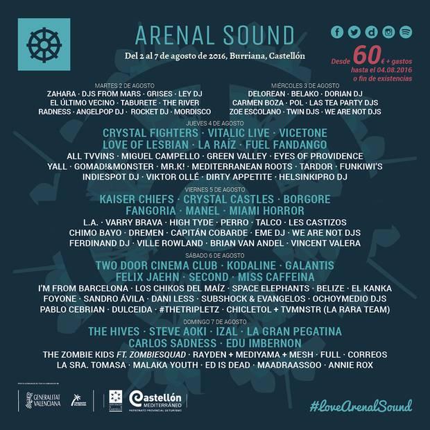 agenda-los-imprescindibles-del-fin-de-semana-arenal-sound