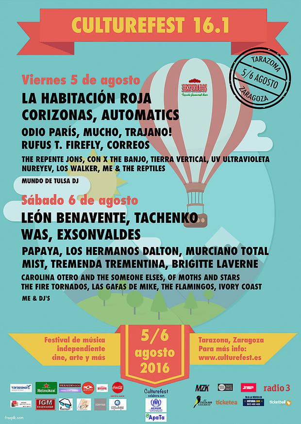 agenda-los-imprescindibles-del-fin-de-semana-culturefest
